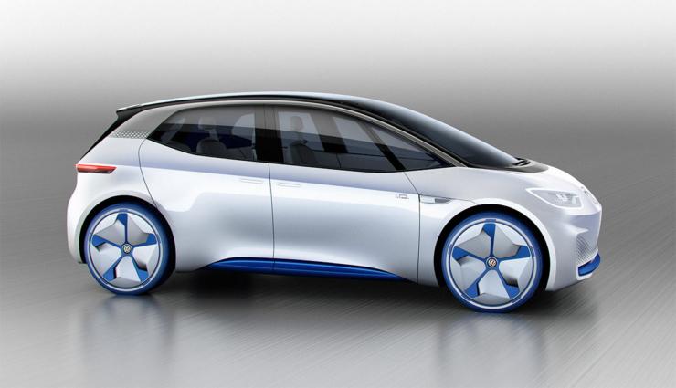 volkswagen-elektroauto-id-paris3