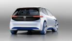 volkswagen-elektroauto-id-paris5