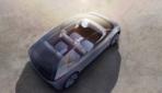 volkswagen-elektroauto-id-paris7