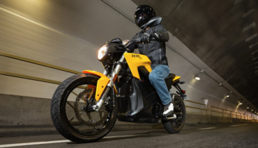 Zero-Motorcycles-Elektro-Motorrad-mieten