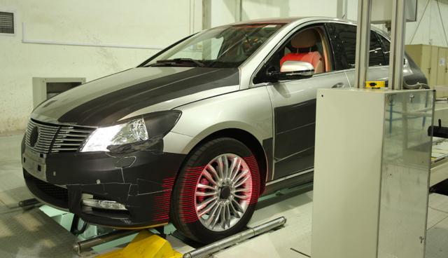 zulieferer-benteler-baut-auf-elektroautos-und-china