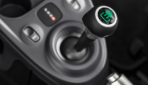 smart-fortwo-elektroauto-electric-drive-2017-reichweite1