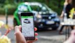 smart-fortwo-elektroauto-electric-drive-2017-reichweite10