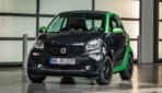smart-fortwo-elektroauto-electric-drive-2017-reichweite11