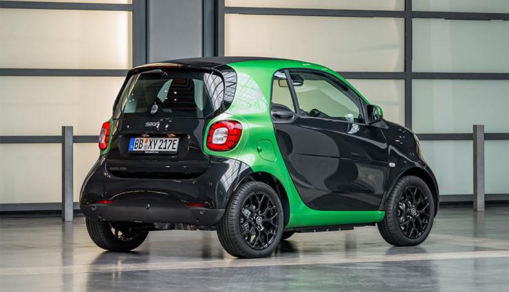 smart-fortwo-elektroauto-electric-drive-2017-reichweite12