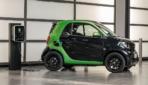 smart-fortwo-elektroauto-electric-drive-2017-reichweite14