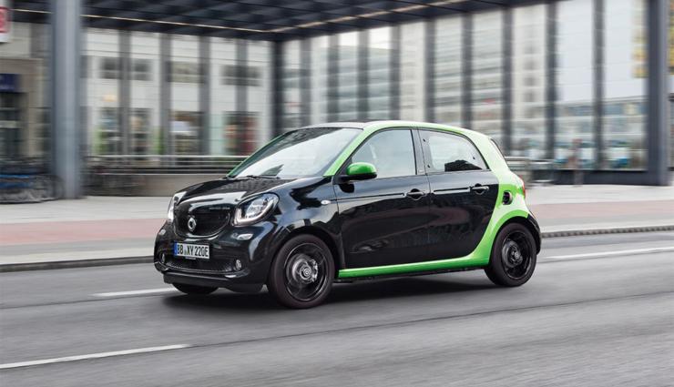 smart-fortwo-elektroauto-electric-drive-2017-reichweite15