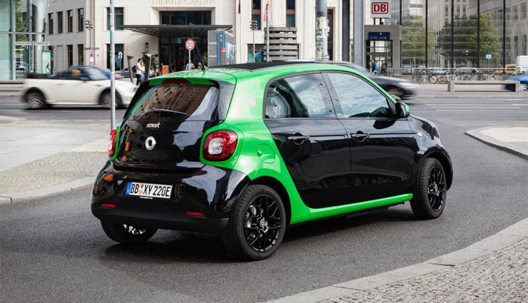 smart-fortwo-elektroauto-electric-drive-2017-reichweite16