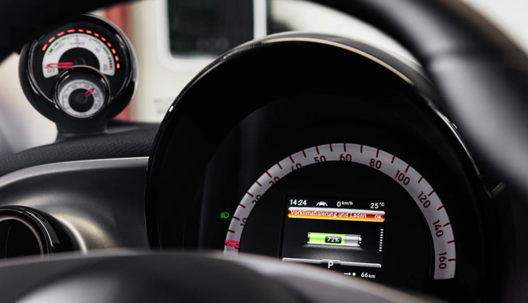 smart-fortwo-elektroauto-electric-drive-2017-reichweite18