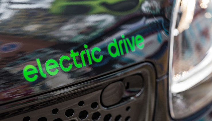 smart-fortwo-elektroauto-electric-drive-2017-reichweite2