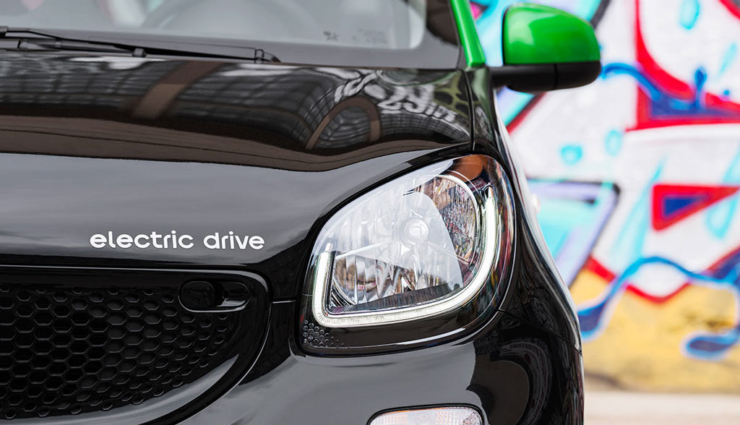 smart-fortwo-elektroauto-electric-drive-2017-reichweite20