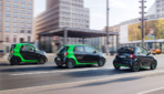 smart-fortwo-elektroauto-electric-drive-2017-reichweite21