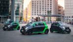 smart-fortwo-elektroauto-electric-drive-2017-reichweite22