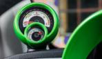 smart-fortwo-elektroauto-electric-drive-2017-reichweite24