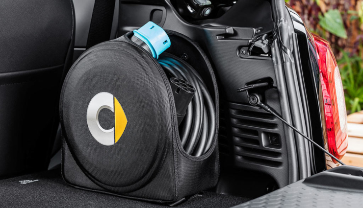 smart-fortwo-elektroauto-electric-drive-2017-reichweite4