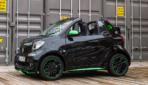 smart-fortwo-elektroauto-electric-drive-2017-reichweite5