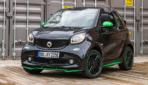 smart-fortwo-elektroauto-electric-drive-2017-reichweite6
