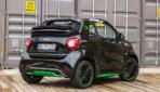 smart-fortwo-elektroauto-electric-drive-2017-reichweite7