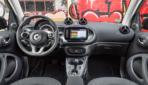 smart-fortwo-elektroauto-electric-drive-2017-reichweite8