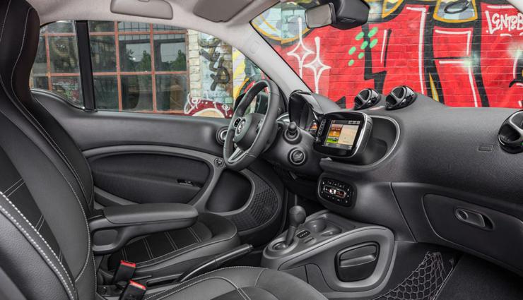smart-fortwo-elektroauto-electric-drive-2017-reichweite9