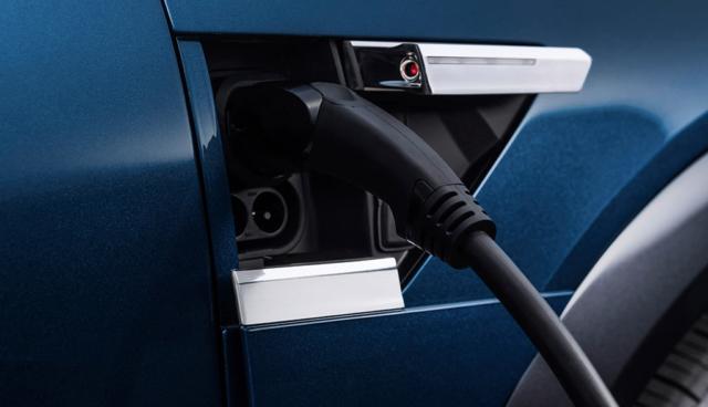 350-kw-pilotprojekt-ultra-elektroauto-schnellladung-startet