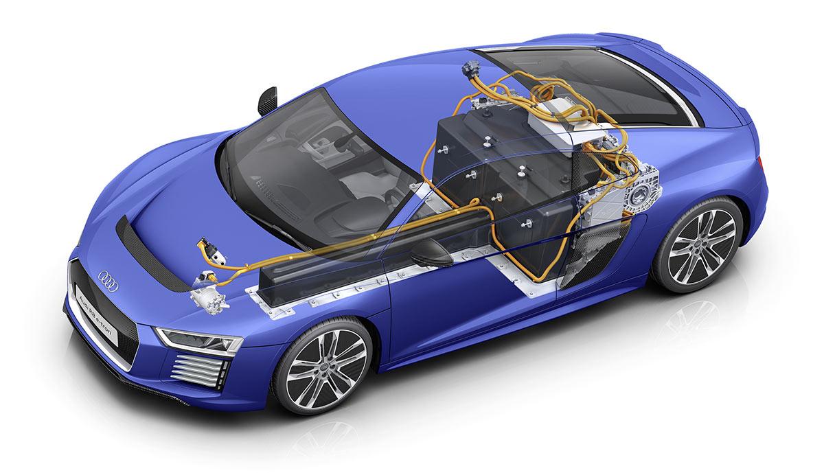 audi-elektroauto-r8-e-tron-2016