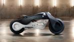 bmw-motorrad-vision-next-1001
