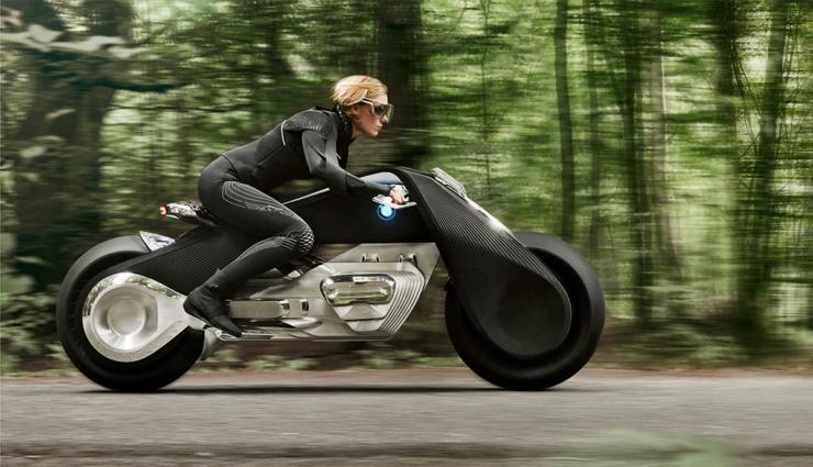 bmw-motorrad-vision-next-1002