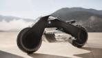 bmw-motorrad-vision-next-1005