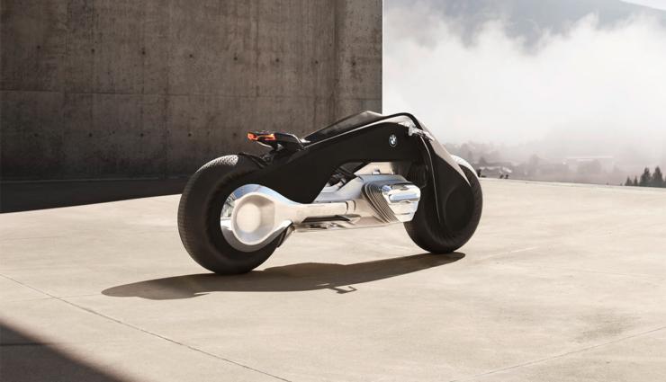 bmw-motorrad-vision-next-1006