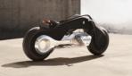 bmw-motorrad-vision-next-1007