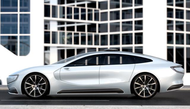 elektroauto-lesee-bilder-20169
