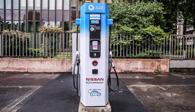 elektroauto-shcnellladesaeule-rentabilitaet