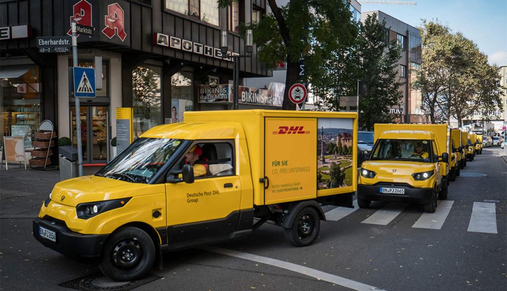 elektroauto-transporter-streetscooter-stuttgart