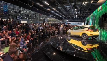 elektroautos-paris-2016-autosalon