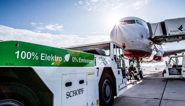 flughafen-stuttgart-elektroauto-elektromobilitaet