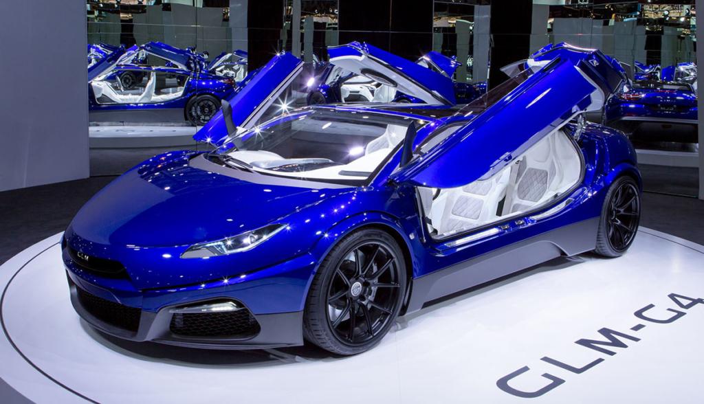 glm-g4-elektroauto