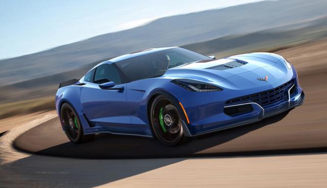 genovation-cars-elektroauto-corvette