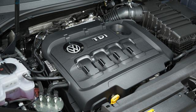 gruene-benzin-diesel-verbot