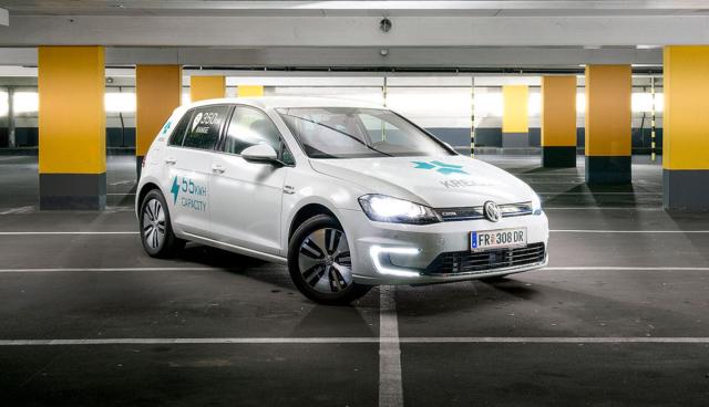 kreisel-electric-golf-elektroauto-reichweite4