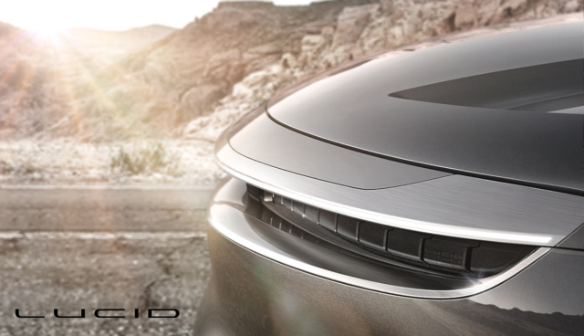 lucid-motors-elektroauto-atvus1