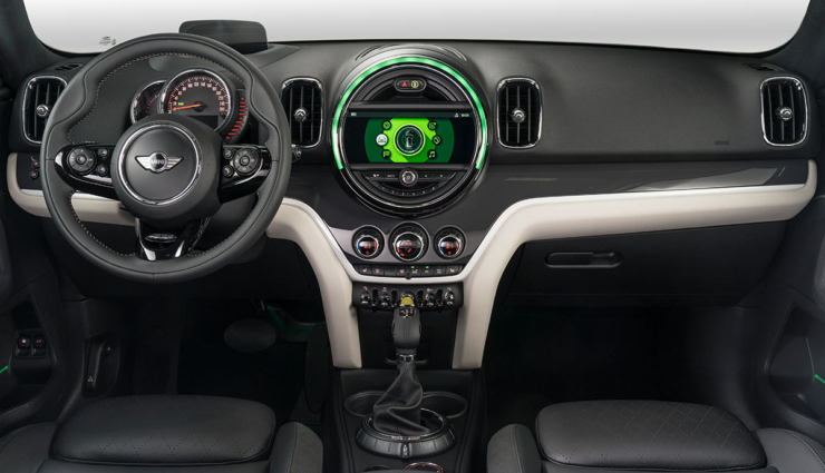 mini-cooper-s-e-countryman-all4-plug-in-hybrid1