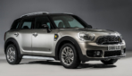 mini-cooper-s-e-countryman-all4-plug-in-hybrid10