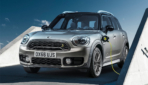 mini-cooper-s-e-countryman-all4-plug-in-hybrid12