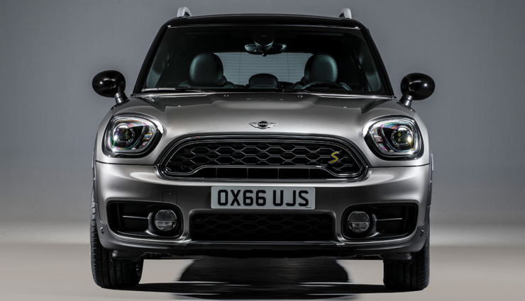 mini-cooper-s-e-countryman-all4-plug-in-hybrid13