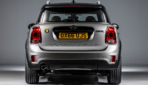 mini-cooper-s-e-countryman-all4-plug-in-hybrid14