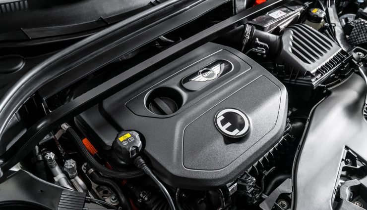 mini-cooper-s-e-countryman-all4-plug-in-hybrid17