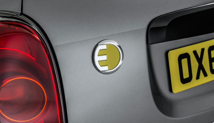 mini-cooper-s-e-countryman-all4-plug-in-hybrid18