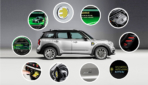 mini-cooper-s-e-countryman-all4-plug-in-hybrid19