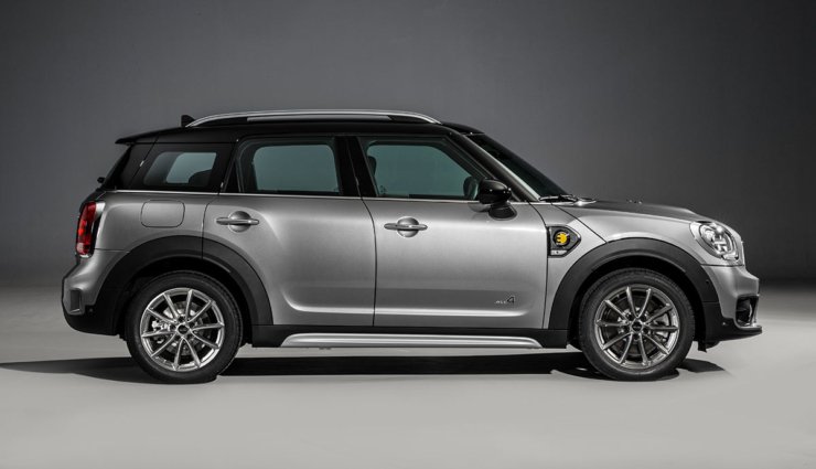 mini-cooper-s-e-countryman-all4-plug-in-hybrid7